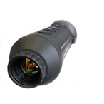 25 mm Optik HIK LYNX LH25