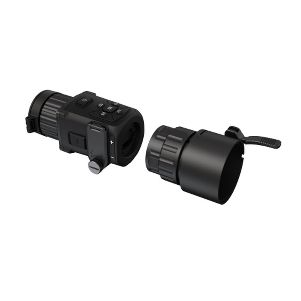 HIK MICRO TH35C Clip-On